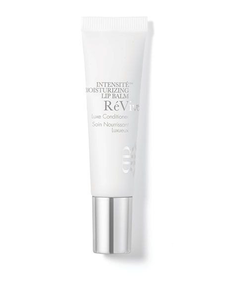 ReVive Intensité™ Moisturizing Lip Balm