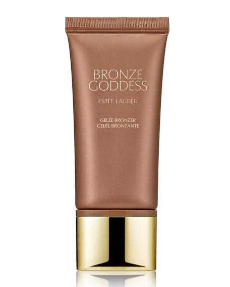 Limited Edition Bronze Goddess Gelee Bronzer, 1.0 oz.