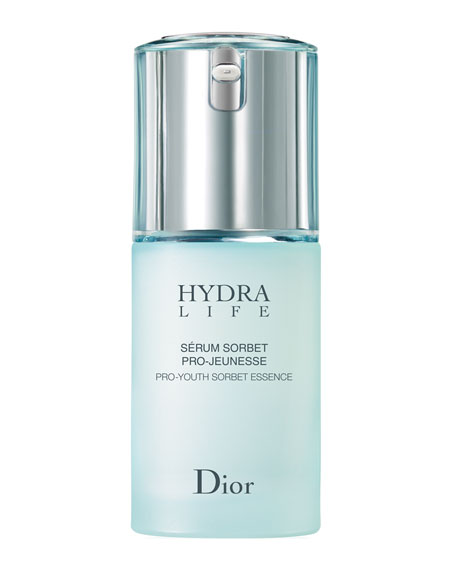 Dior Beauty Hydra Life Sorbet Serum, 30 mL