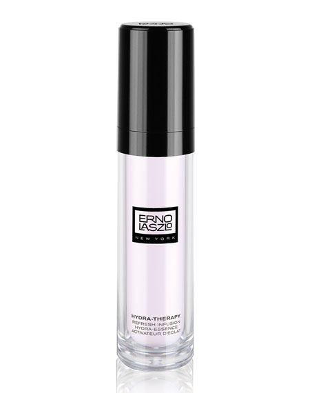 Erno Laszlo Hydra-Therapy Refresh Infusion, 1.0 oz.