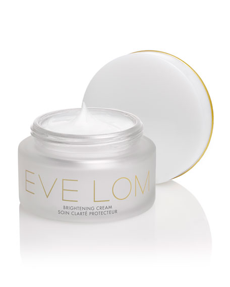 Eve Lom Brightening Cream, 1.7 oz.