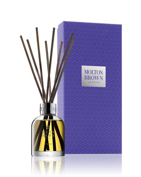 Molton BrownYlang Ylang Aroma Reeds, 5 oz.