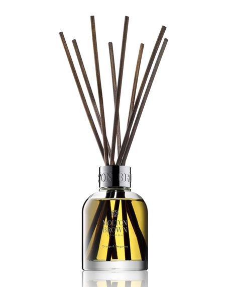 Orange & Bergamot Aroma Reeds, 5 oz./ 150 mL