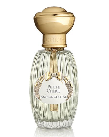 Petite Cherie Eau de Parfum, 1.7 oz./ 50 mL