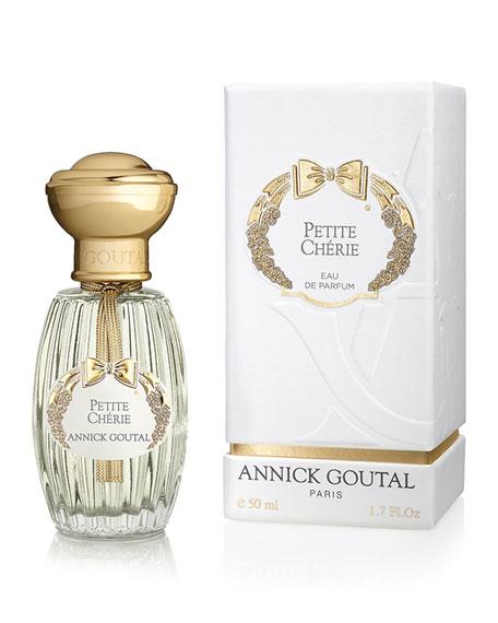 Annick Goutal Petite Cherie Eau de Parfum, 50