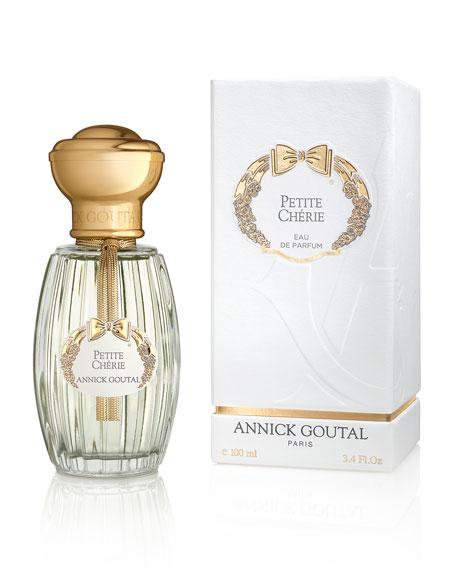 Petite Cherie Eau de Parfum, 3.4 oz./ 100 mL