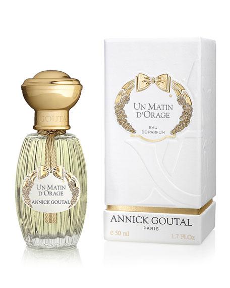 Annick Goutal Un Matin D'Orage Eau de Parfum,