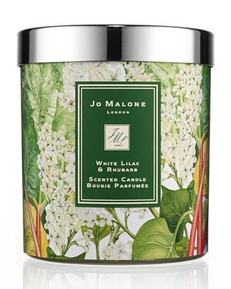 Jo Malone London Home Scents