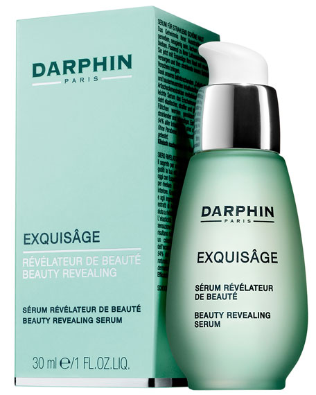 Exquisage Beauty Revealing Serum, 1.0 oz.