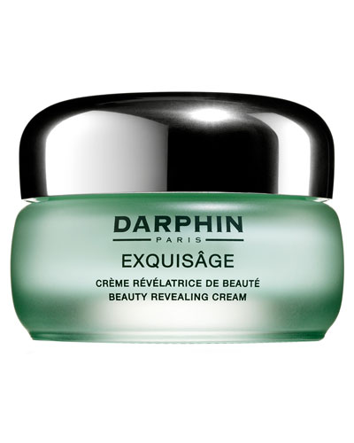 Exquisage Beauty Revealing Cream, 1.7 oz.