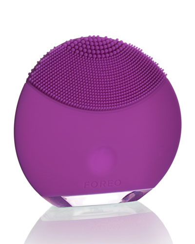 Luna Mini Purple