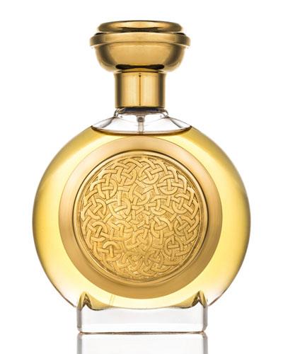 Nemer - Oud Pewter Perfume Spray, 100 mL