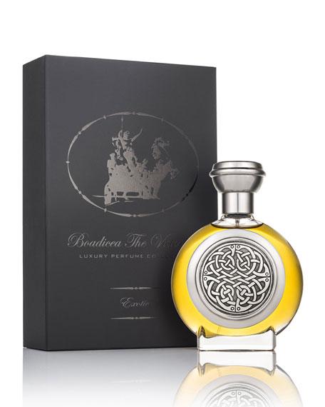 Exotic Pewter Perfume Spray, 1.7 oz./ 50 mL