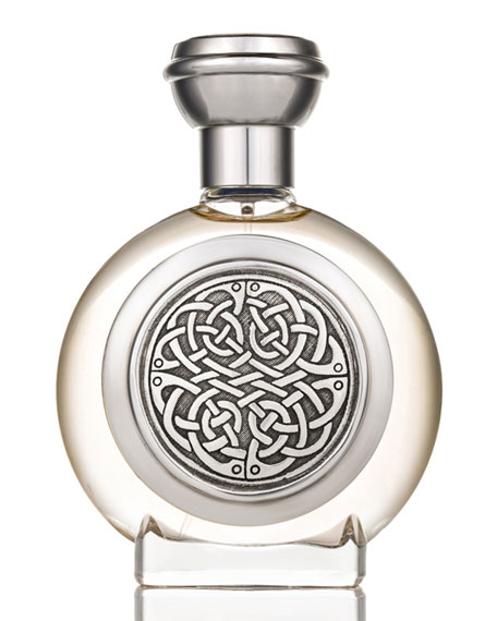 Boadicea the Victorious Seductive Pewter Perfume Spray, 50