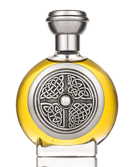 Boadicea the Victorious Explorer Pewter Perfume Spray, 50