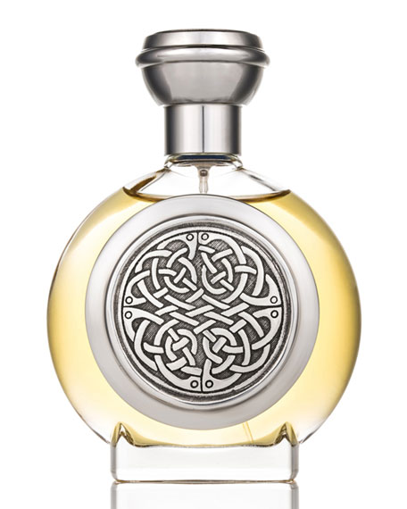 Boadicea the Victorious Complex Pewter Perfume Spray, 50