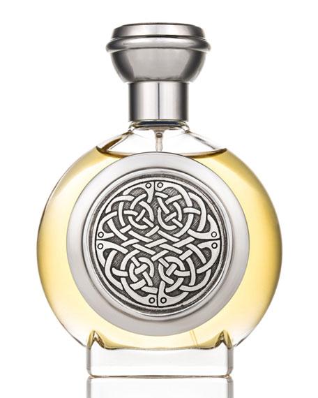 Complex Pewter Perfume Spray, 50 mL