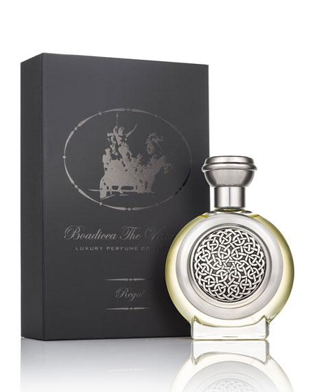 Regal Pewter Perfume Spray, 50 mL