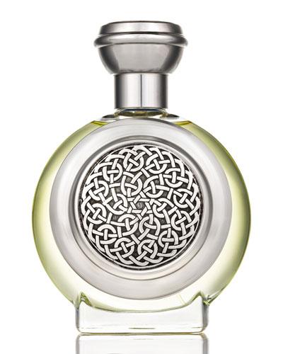 Regal Pewter Perfume Spray  50 mL