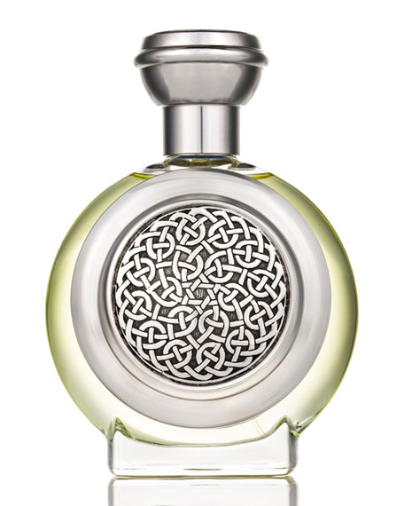 Boadicea the Victorious Regal Pewter Perfume Spray, 50