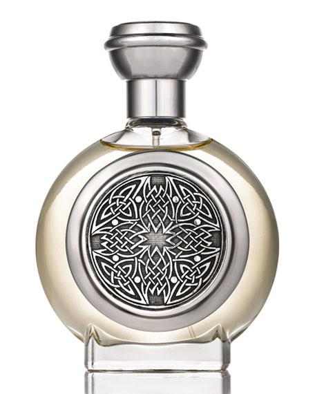 Boadicea the Victorious Glorious Pewter Perfume Spray, 50