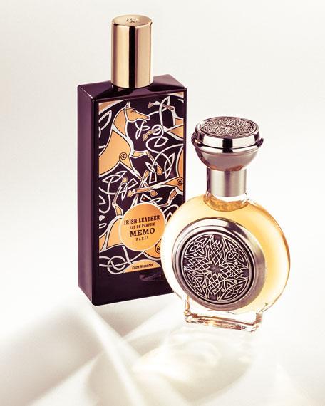 Ardent Pewter Perfume Spray, 50 mL