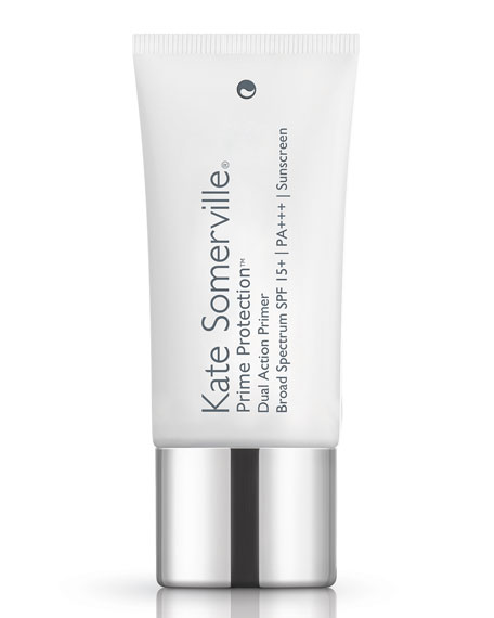 Kate Somerville Prime Protection Dual Action Primer Broad