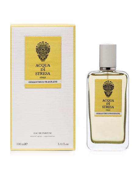 Osmanthus Eau de Parfum, 3.4 oz./ 100 mL