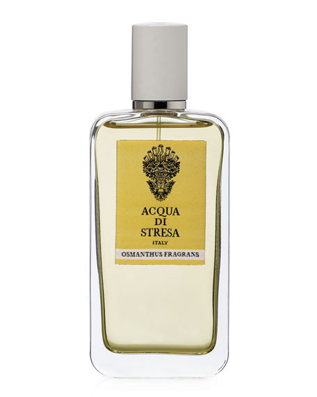 Acqua Di Stressa Osmanthus Eau de Parfum, 1.7