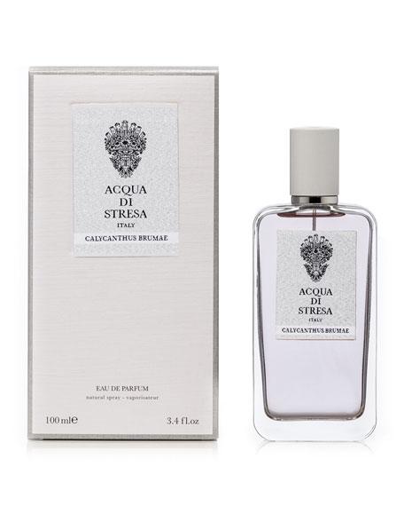 Acqua Di Stressa Calycanthus Bruma Eau de Parfum,