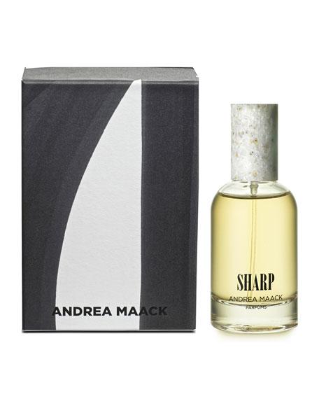 Sharp Eau de Parfum, 1.7 oz./ 50 mL