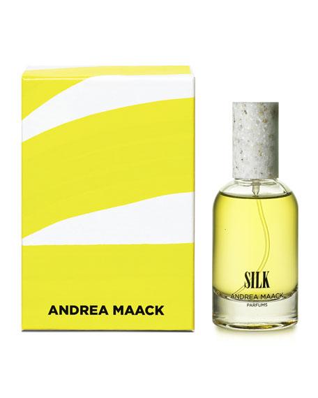 Silk Eau de Parfum, 50 mL