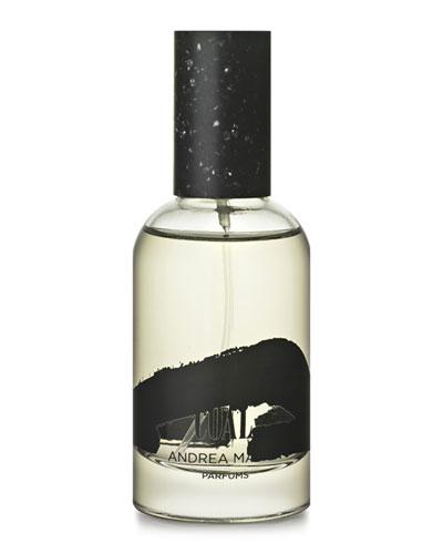 Coal Eau de Parfum, 50 mL