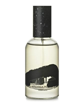 Andrea Maack Parfums