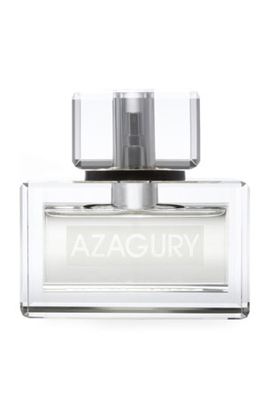 AZAGURY 1.7 oz. Black Crystal Perfume Spray