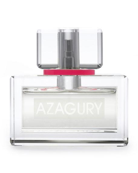 Pink Crystal Perfume Spray, 1.7 oz./ 50 mL