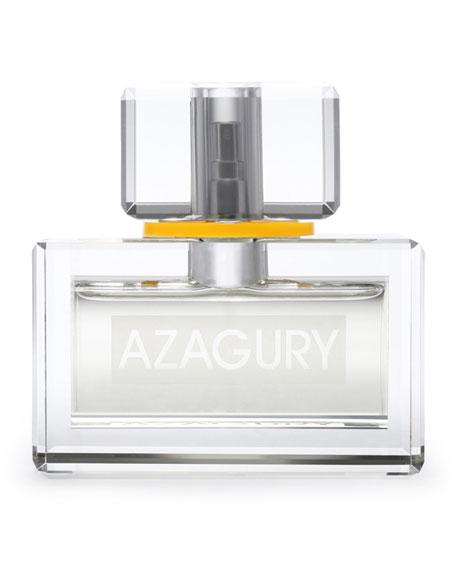 Yellow Crystal Perfume Spray, 1.7 oz./ 50 mL