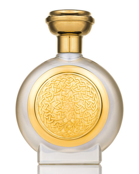 Boadicea the Victorious Gold Collection Bayswater Eau de