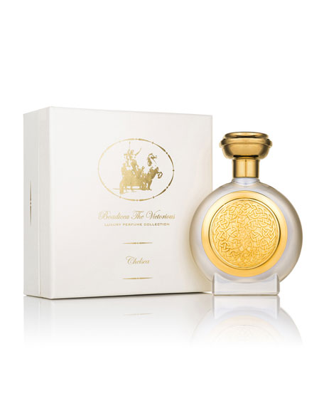 Gold Collection Chelsea Eau de Parfum, 100 mL