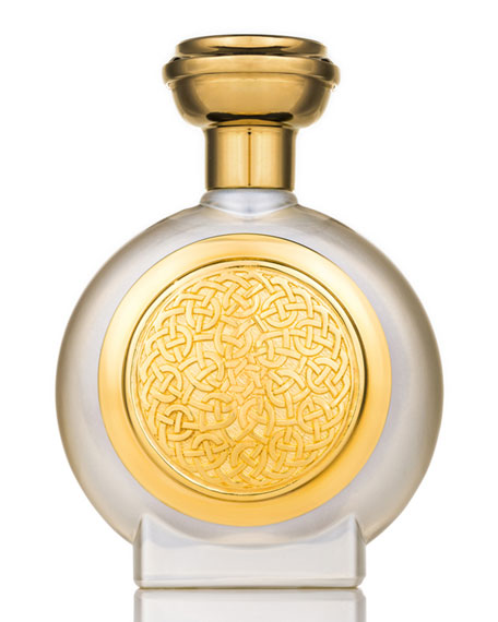 Boadicea the Victorious Gold Collection Greenwich Eau de