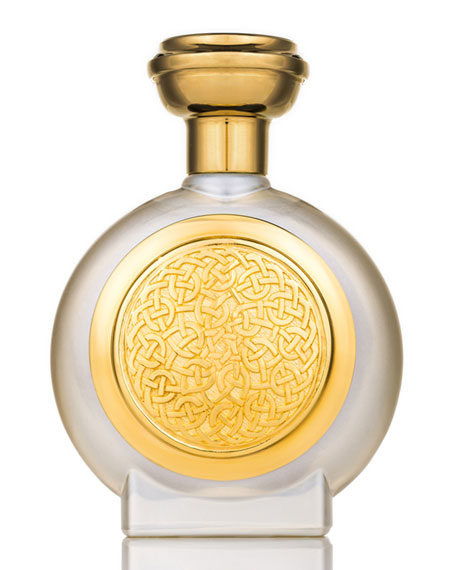 Gold Collection Kings Road Eau de Parfum, 100 mL