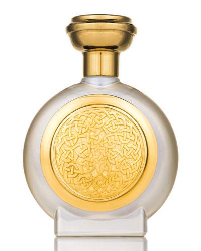 Gold Collection Jubilee Eau de Parfum  3.4 oz./ 100 mL