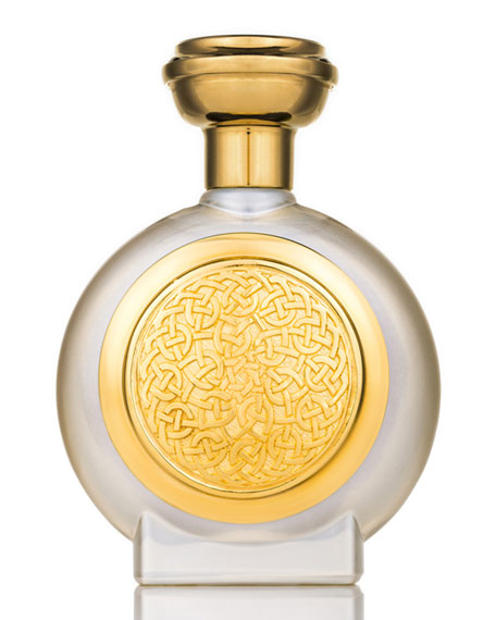 Boadicea the Victorious Gold Collection Jubilee Eau de