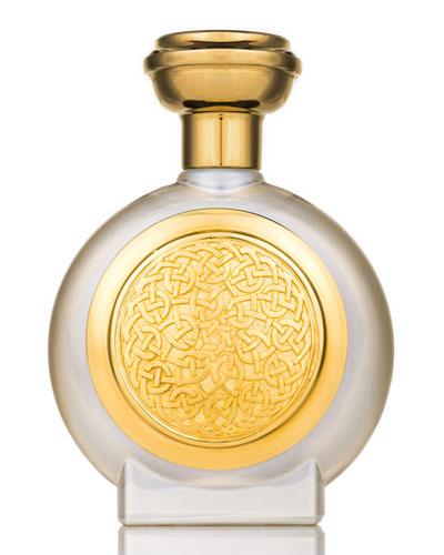 Gold Collection Mayfair Eau de Parfum, 100 mL