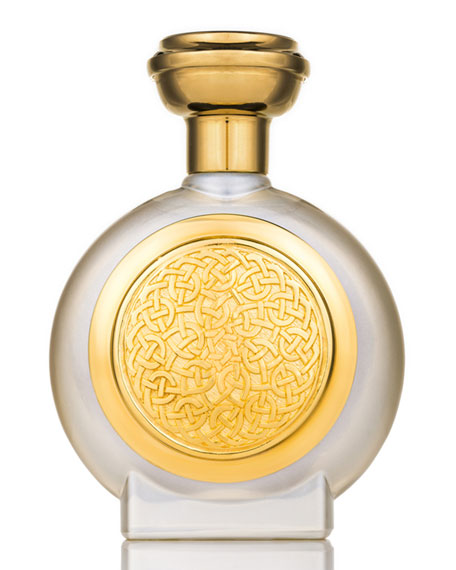 Gold Collection Mayfair Eau de Parfum, 100 mL