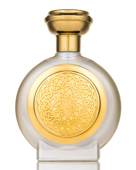 Boadicea the Victorious Gold Collection Notting Hill Eau