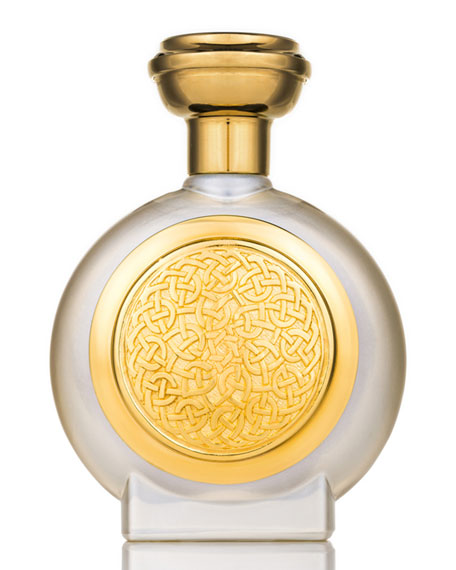 Boadicea the Victorious Gold Collection Oxford Eau de