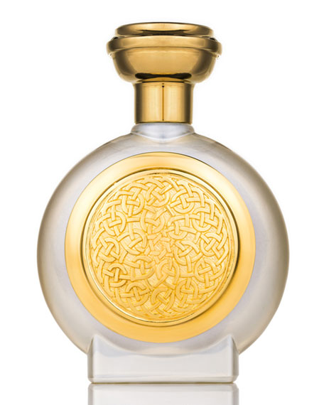 Gold Collection Piccadilly Eau de Parfum, 100 mL