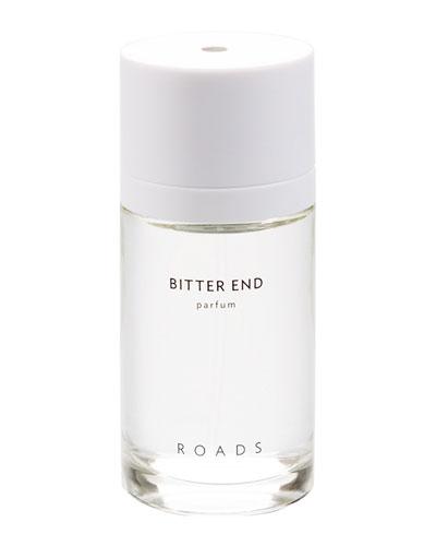 Bitter End Parfum, 50 mL