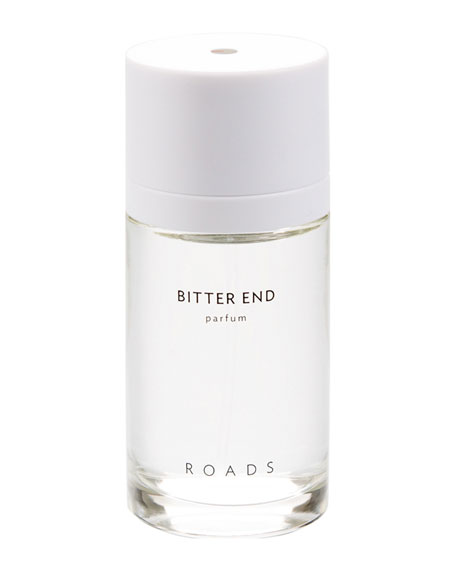 Bitter End Parfum, 50 mL
